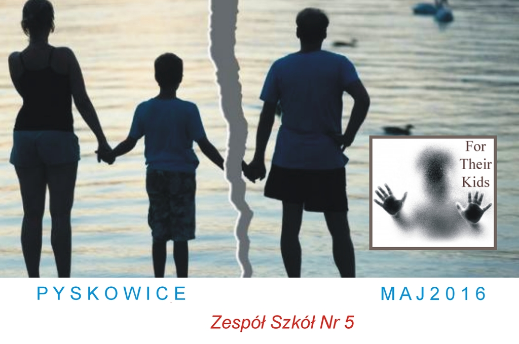 for_their_kids_pyskowice_maj2016.jpg