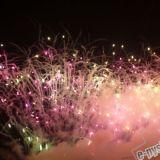 fire014