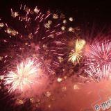 fire015