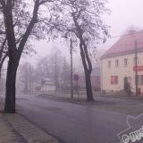 Pyskowice_wemgle004