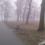 Pyskowice_wemgle008
