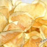 zdrowie_zakwas_chipsy